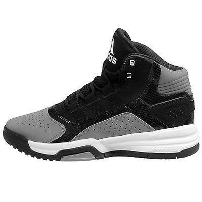 Nike Shox Superfly R4 653480 003