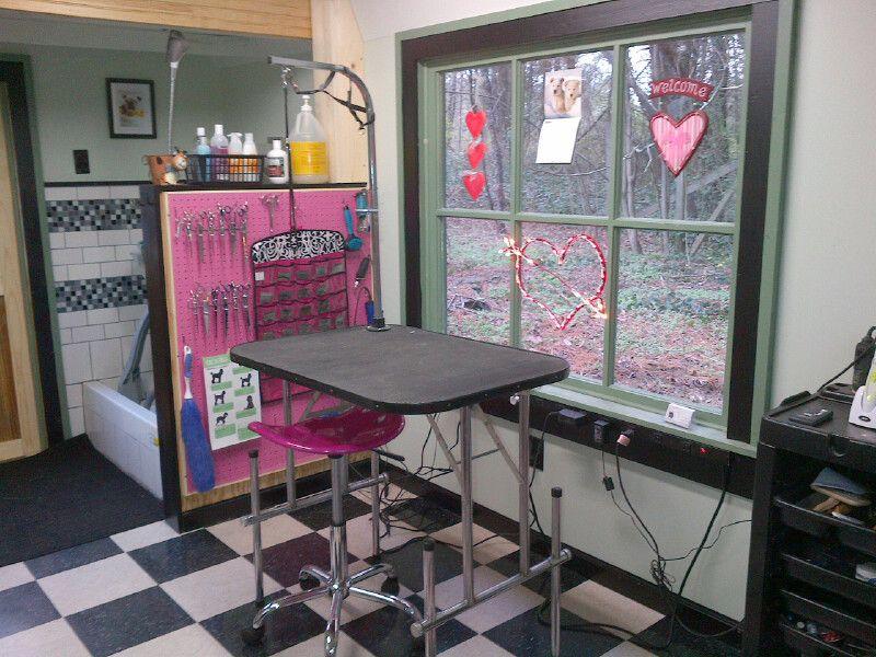 My Doggy Spa Dog Grooming Salons Dog Grooming Dog Grooming Shop