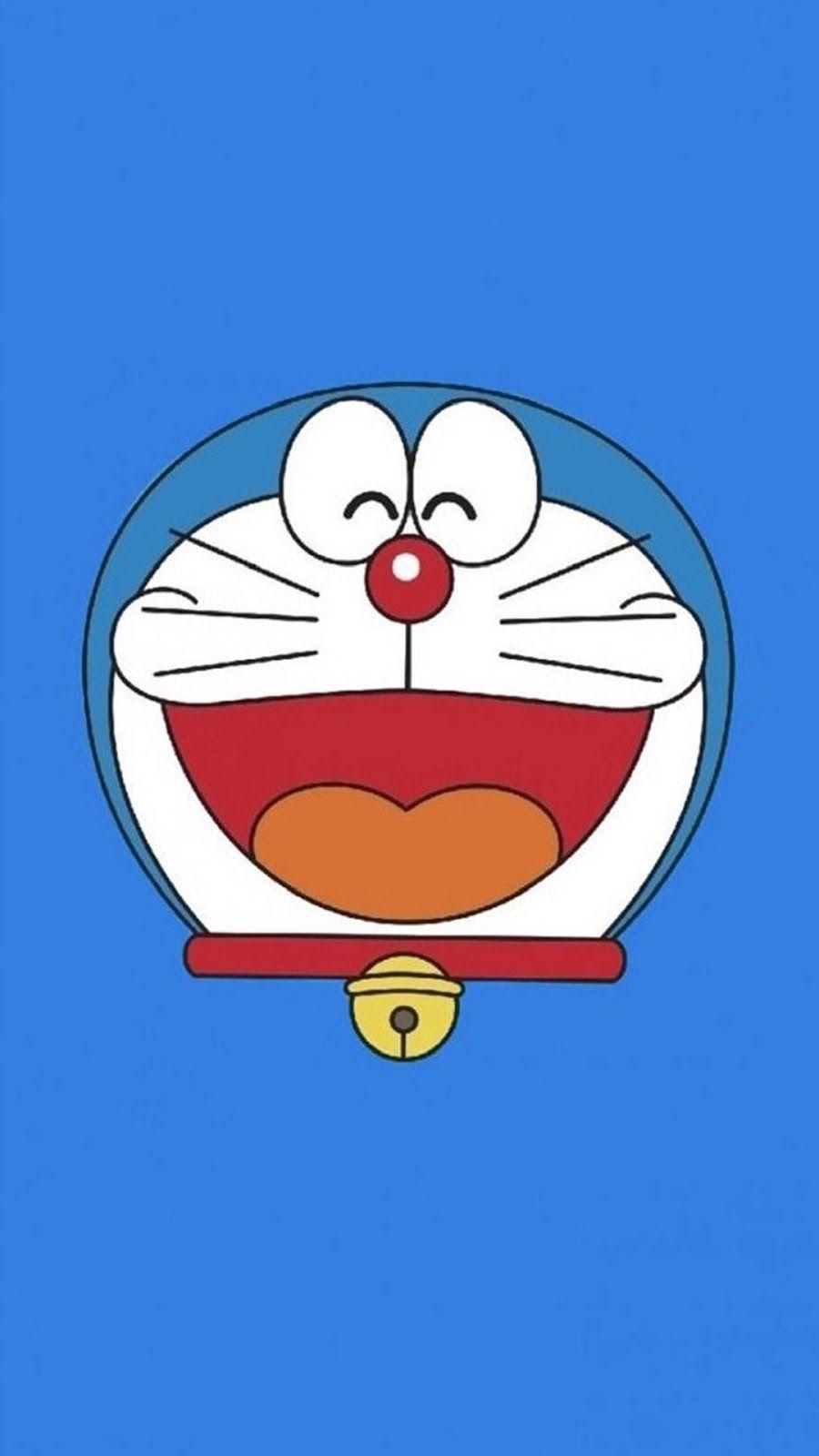 Doraemon wallpaper 3d golf sandpoint elks doraemon and friends wallpapers wallpaper voltagebd Images