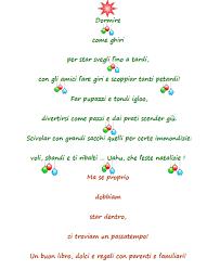 Frasi Di Natale A Forma Di Albero.Immagine Correlata Ricordi Delle Vacanze Poesia Alberi