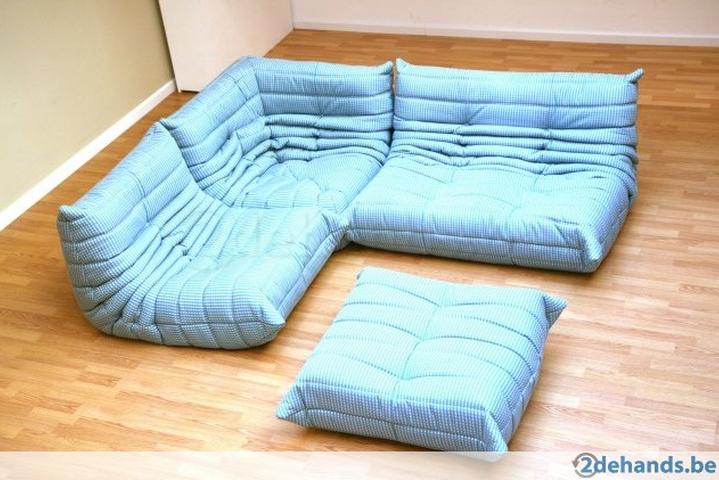 ligne roset zetel house pinterest ligne roset. Black Bedroom Furniture Sets. Home Design Ideas