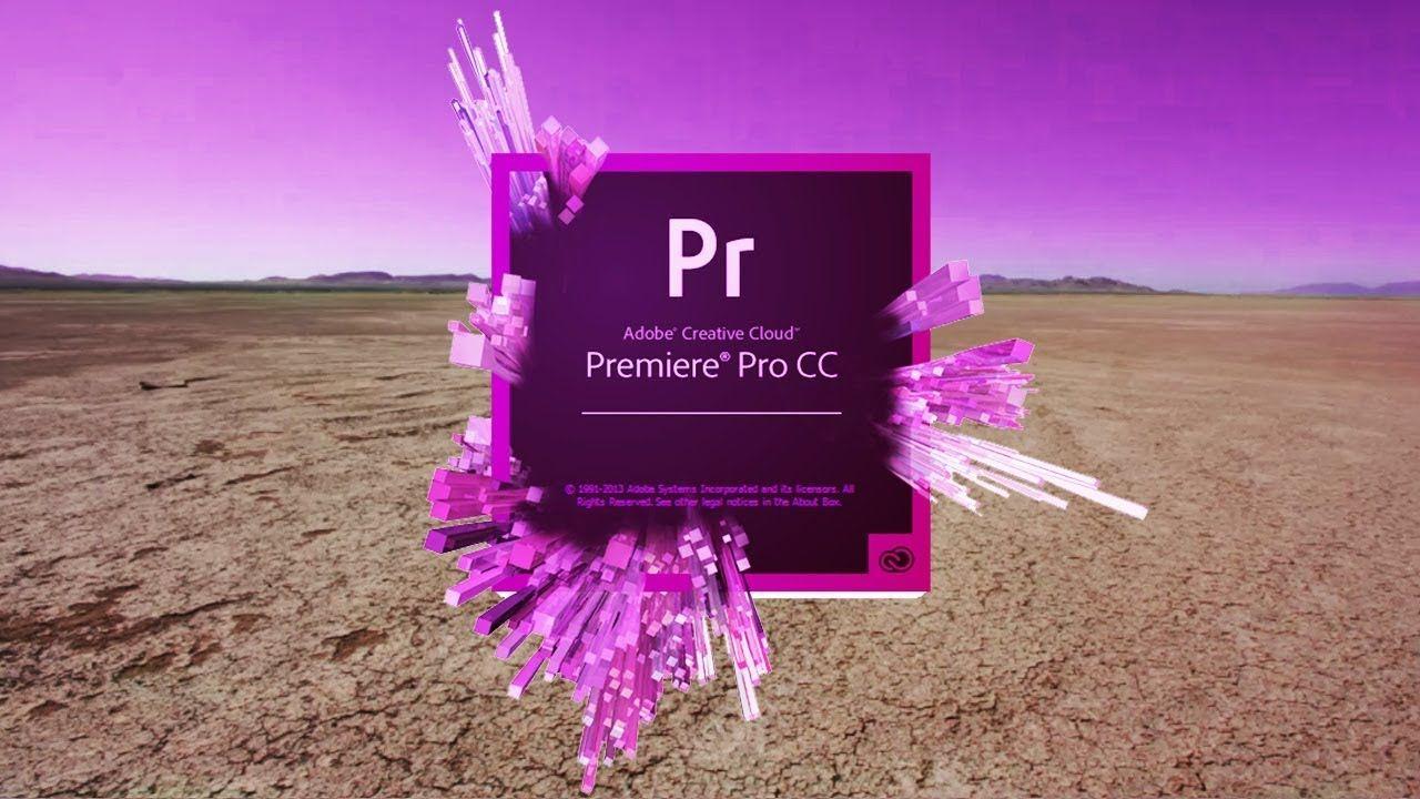 adobe premiere pro 2018 hack