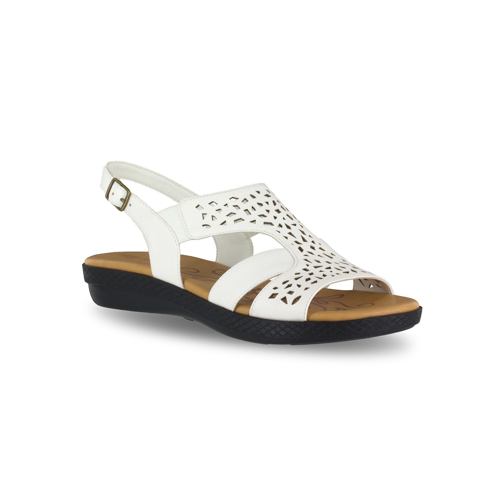Easy Street Bolt Women's Sandals in