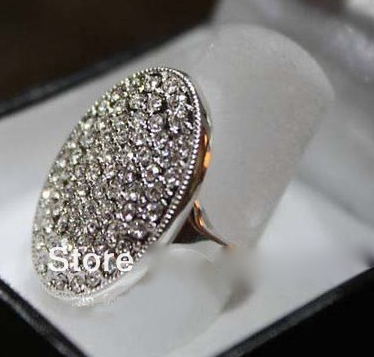 Replica Of Bella S Wedding Ring From Twilight Twilight Wedding