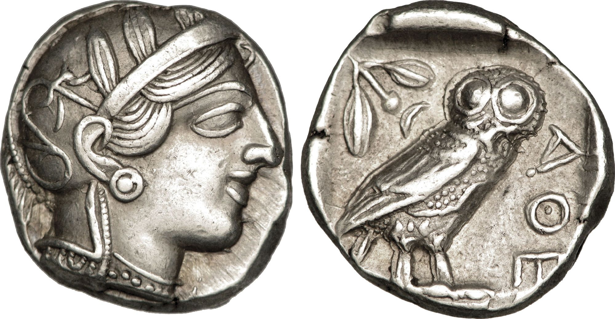 Pallas athena goddess of wisdom war ancient greek coin the pallas athena goddess of wisdom war ancient greek coin biocorpaavc