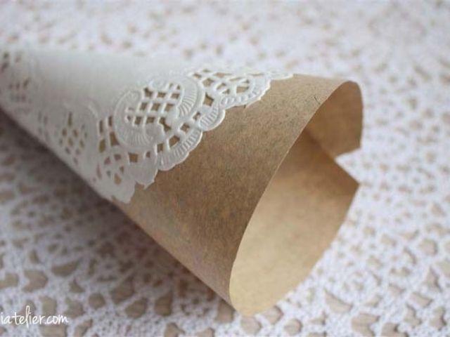 porta petalas casamento moldes - Pesquisa Google