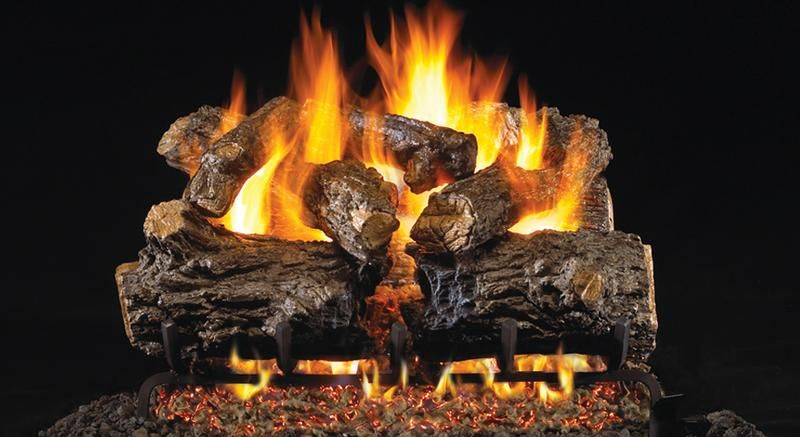 Fireplace Store For Fort Worth And Dallas North Texas Chimney