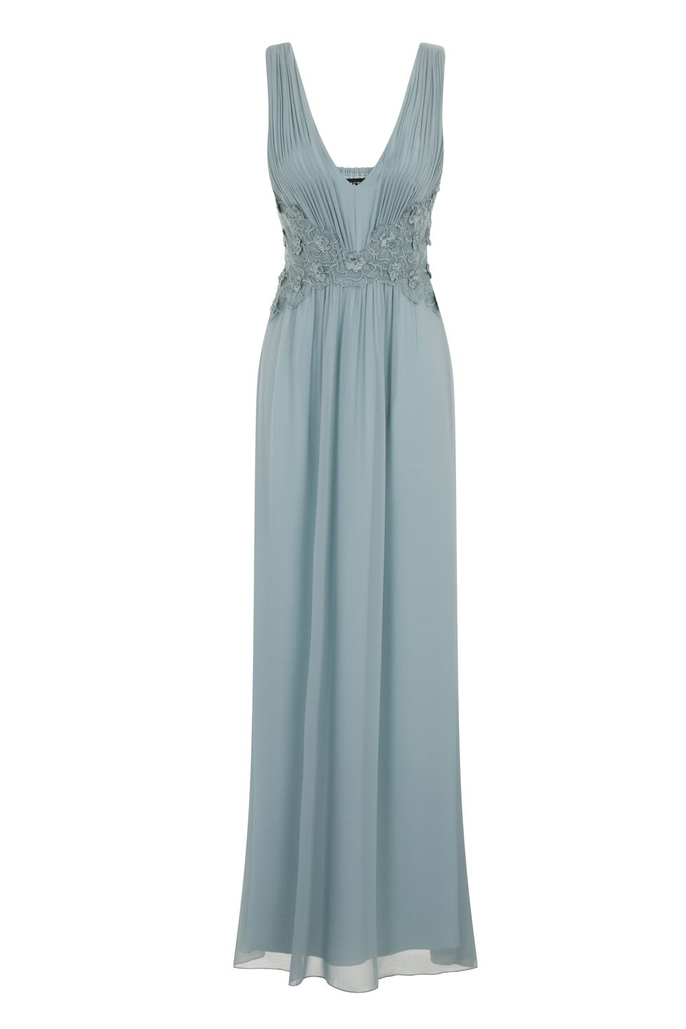 A stunning maxi dress perfect for that special occasion stunning