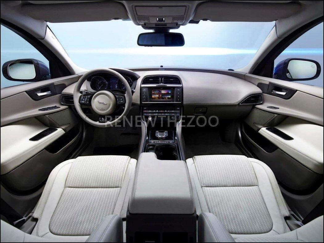 New 2020 Jaguar Xe Engine Jaguar Xe Jaguar Suv Jaguar