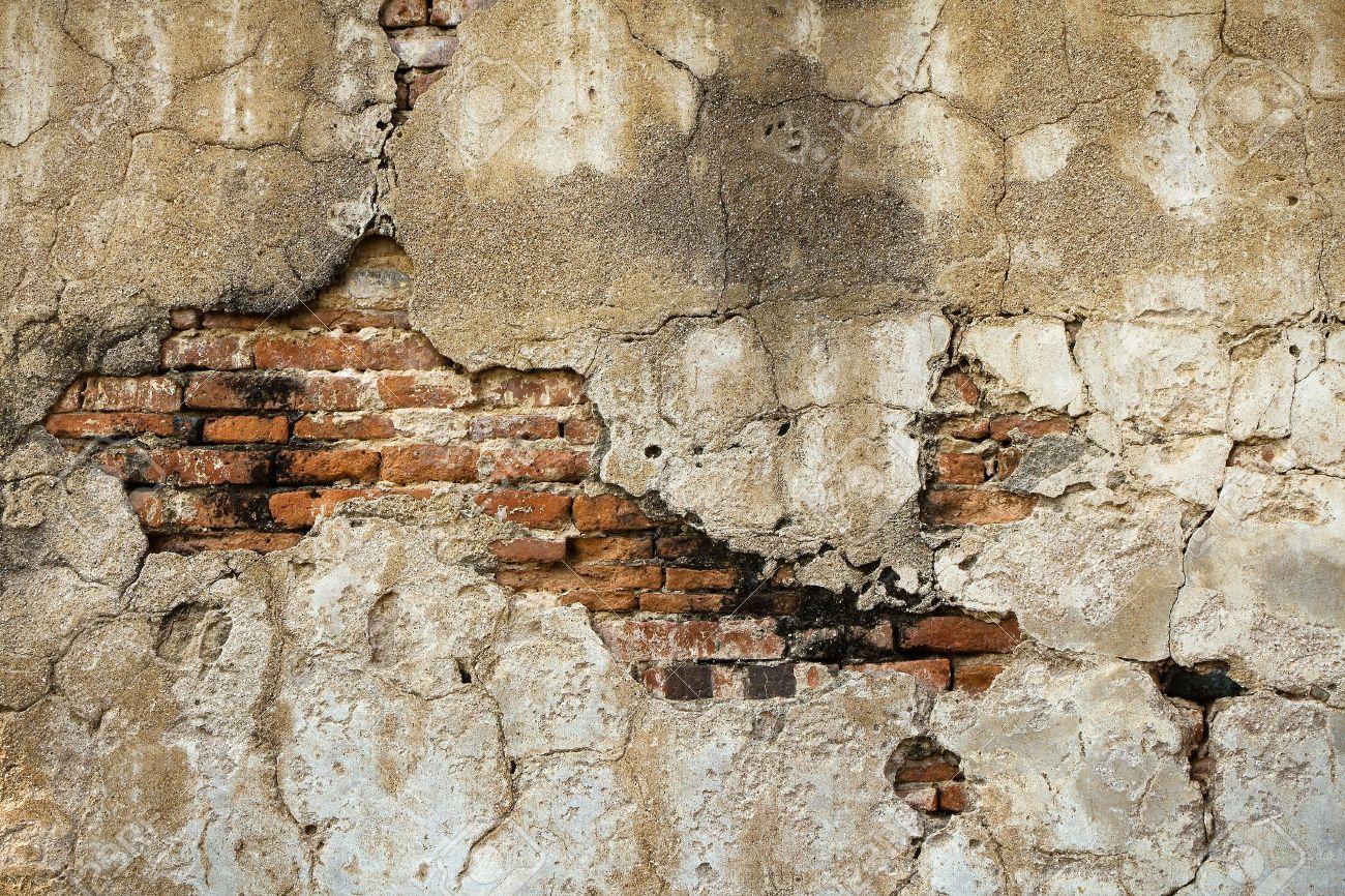 Old Wall Recherche Google Textures Misc Pinterest