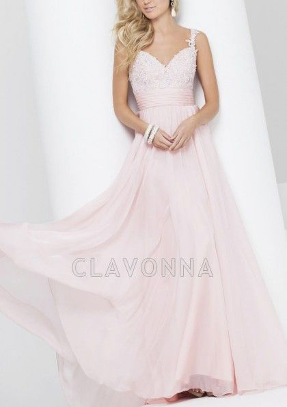 Design Your Own Prom Dress with Beautiful and Sequin 1510332 ...