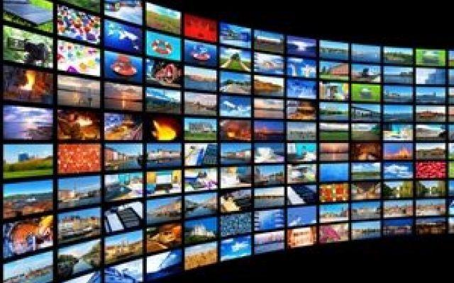 Video live in SERP, l'ultimo test di Google #videomarketing