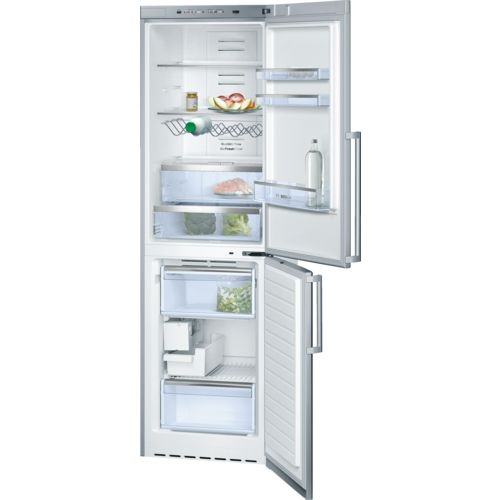 Products Refrigerators Freestanding Refrigerators Bottom Freezer Refrigerators B11cb81sss Bottom Freezer Counter Depth Refrigerator Refrigerator