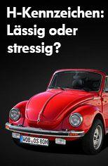 Volkswagen Käfer | Beetle | Typ 1 #aircooled #vw #volkswagen