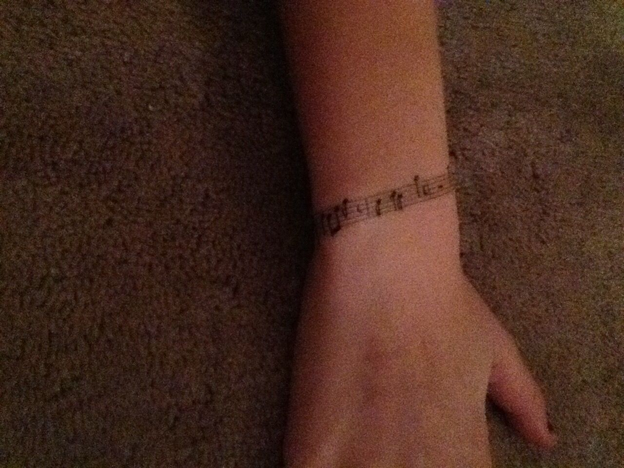 Aquarius constellation temporary tattoo tattoos pinterest