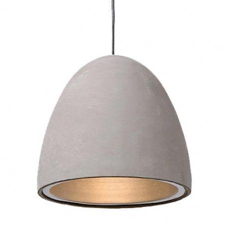 hanglampen - 1H1422 - algemene verlichting - eigentijds(modern ...