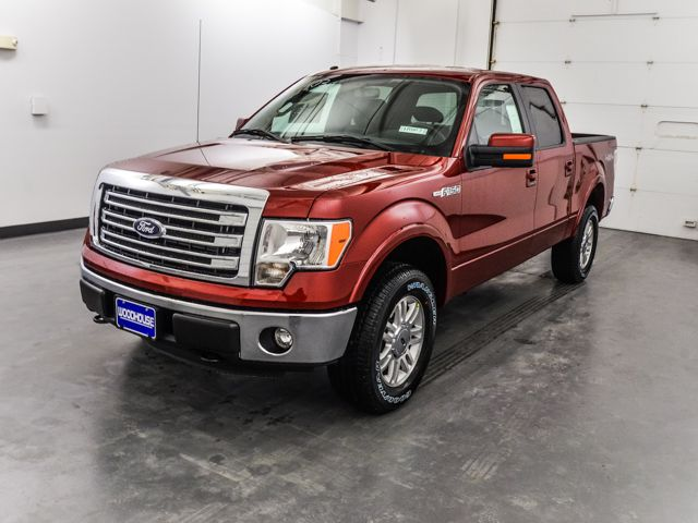 2014 Ford F 150 Lariat Ford Trucks Cars For Sale Used Cars
