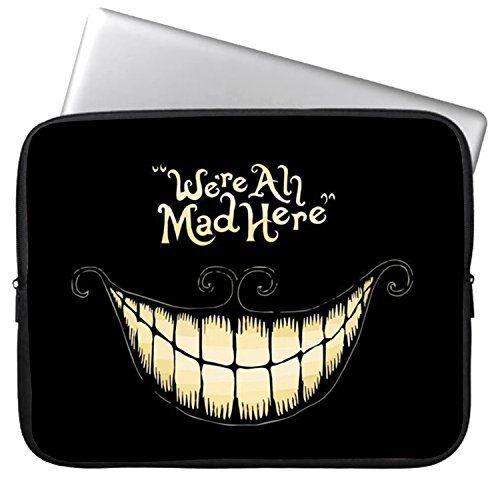 HESTECH 11.612.3 Inch Chromebook Case Laptop Bag Compute
