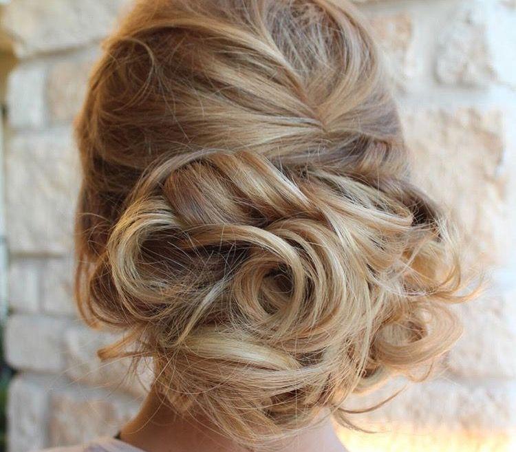 Bonito y sencillo peinados madrina Fotos de cortes de pelo estilo - Pin de Carmen Gloria en Peinados Madrina | Peinados, Madrina