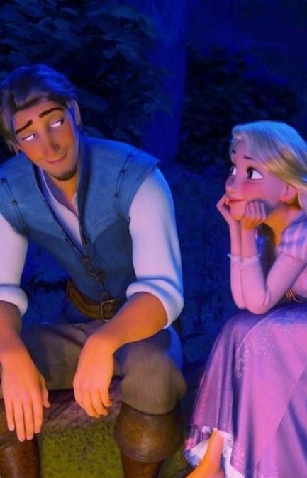 Super Quotes Disney Love Princesses Quizes Ideas #quotes