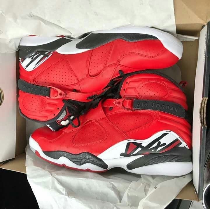 hot sale online 3f18c a0a5c Follow me  mvkvyla Jordan 8s, Jordan Swag, Jordan Shoes, Hip Hop Shoes