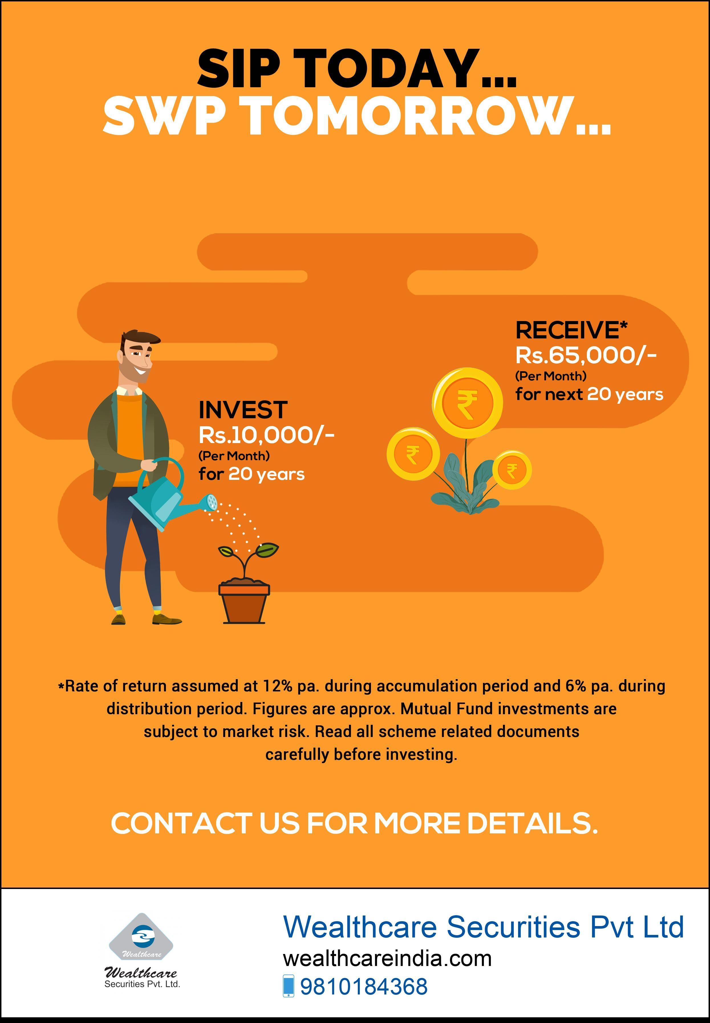 How To Invest In Money Market Mutual Funds