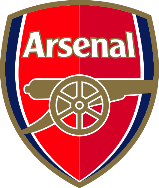 Check out Arsenal @ http://www.FootballSoccerFocus.com/greatest-club-team-series-Arsenal