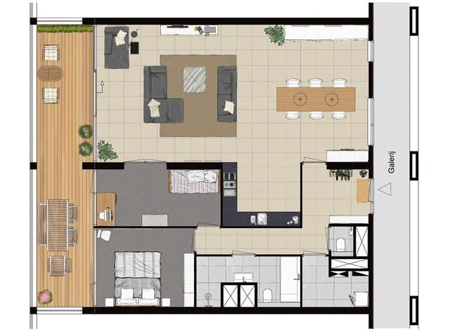 Top Cad Software For Interior Designers Review Architectural Drawingshome Plansdesign