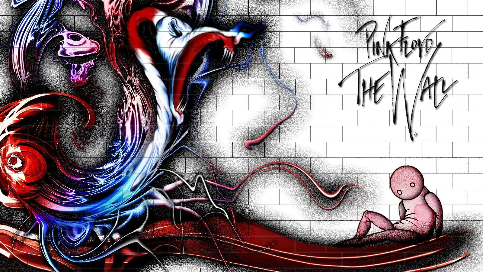 Pink Floyd Art Pink Floyd Wallpaper Pink Floyd Art Pink Floyd Albums