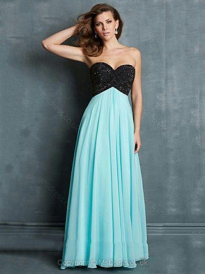 Cheap Prom Dresses Online Cheap Prom Dresses Uk Cheappromdress