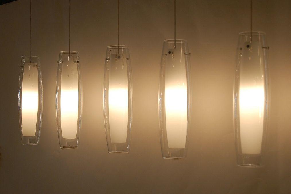 Woonkamer Verlichting Pendelarmatuur : Artikel 52685.prachtige design hanglamp. deze lamp bestaat uit vijf