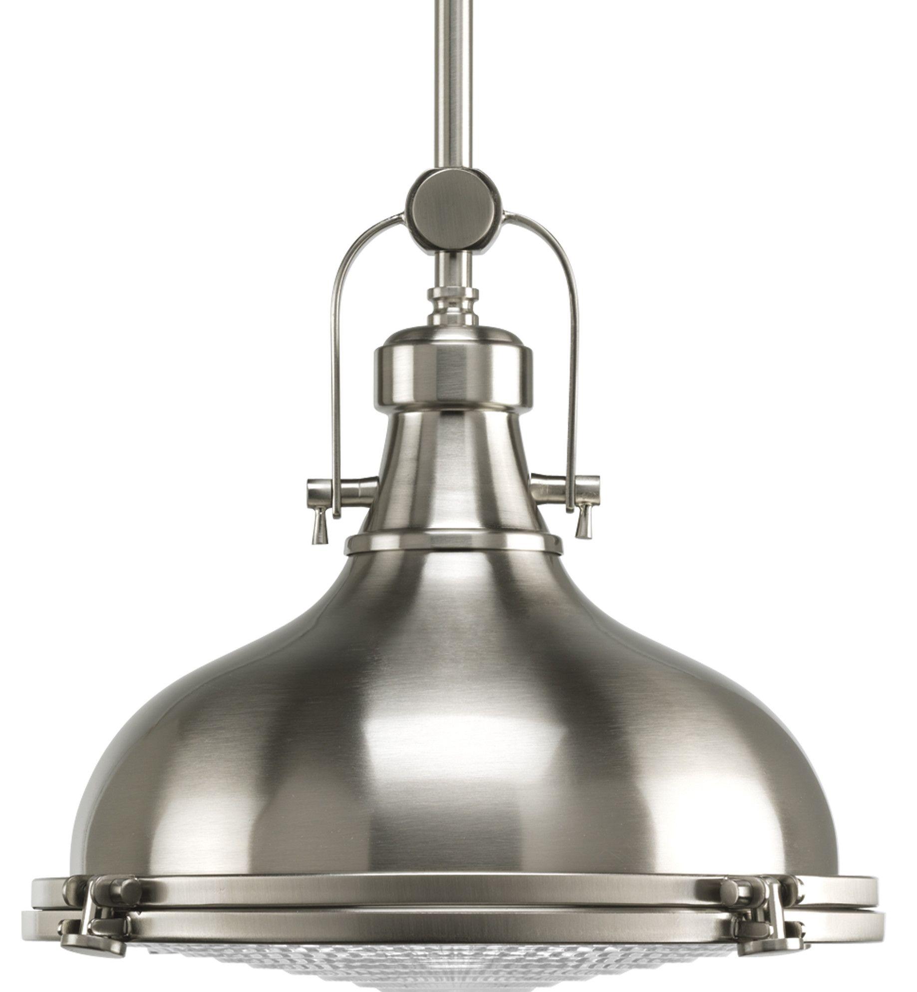 Großartig Vintage Küchenbeleuchtung Zeitgenössisch - Ideen Für Die ...
