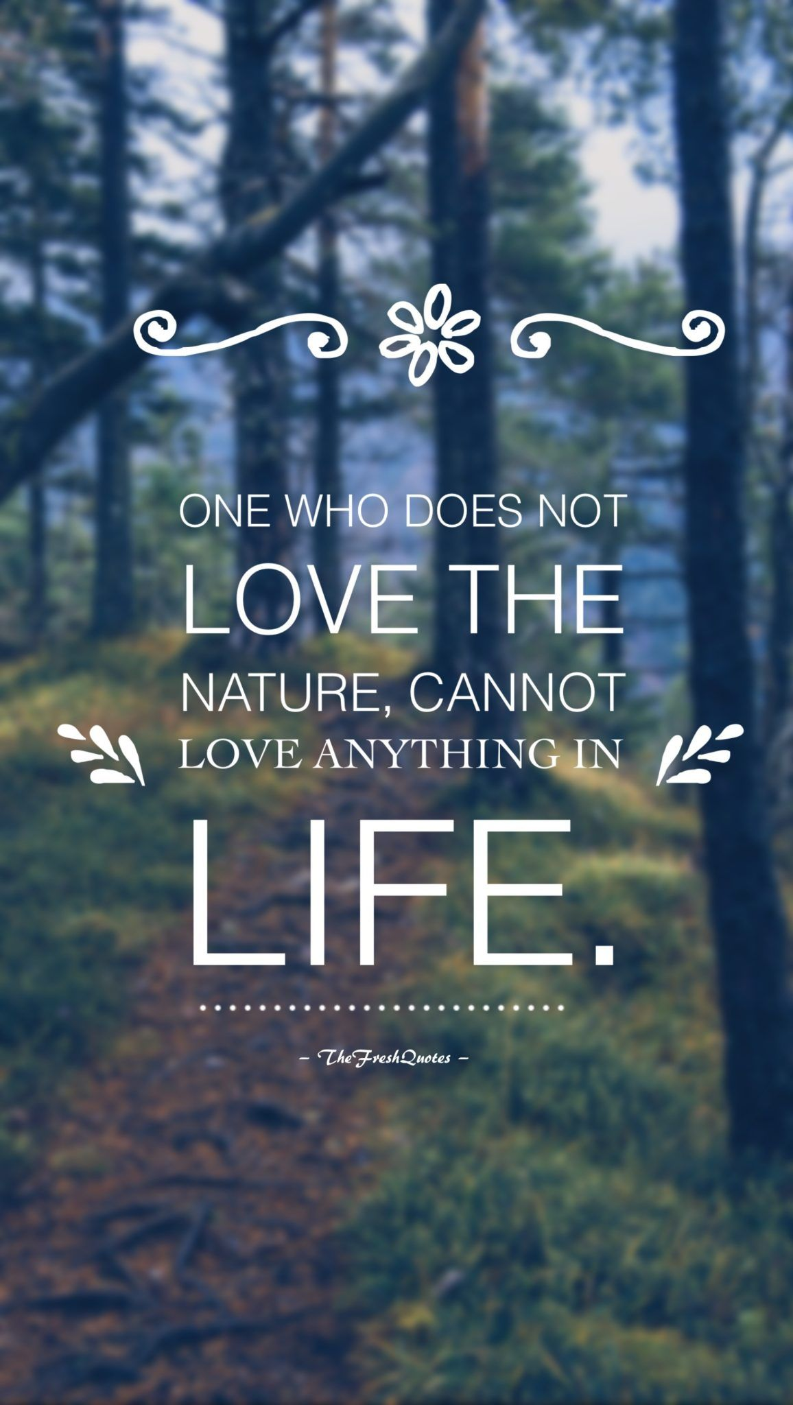 72 Environment Quotes Slogans Save Our Beautiful Earth Word To
