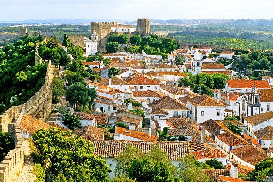 ismerd meg a portugál