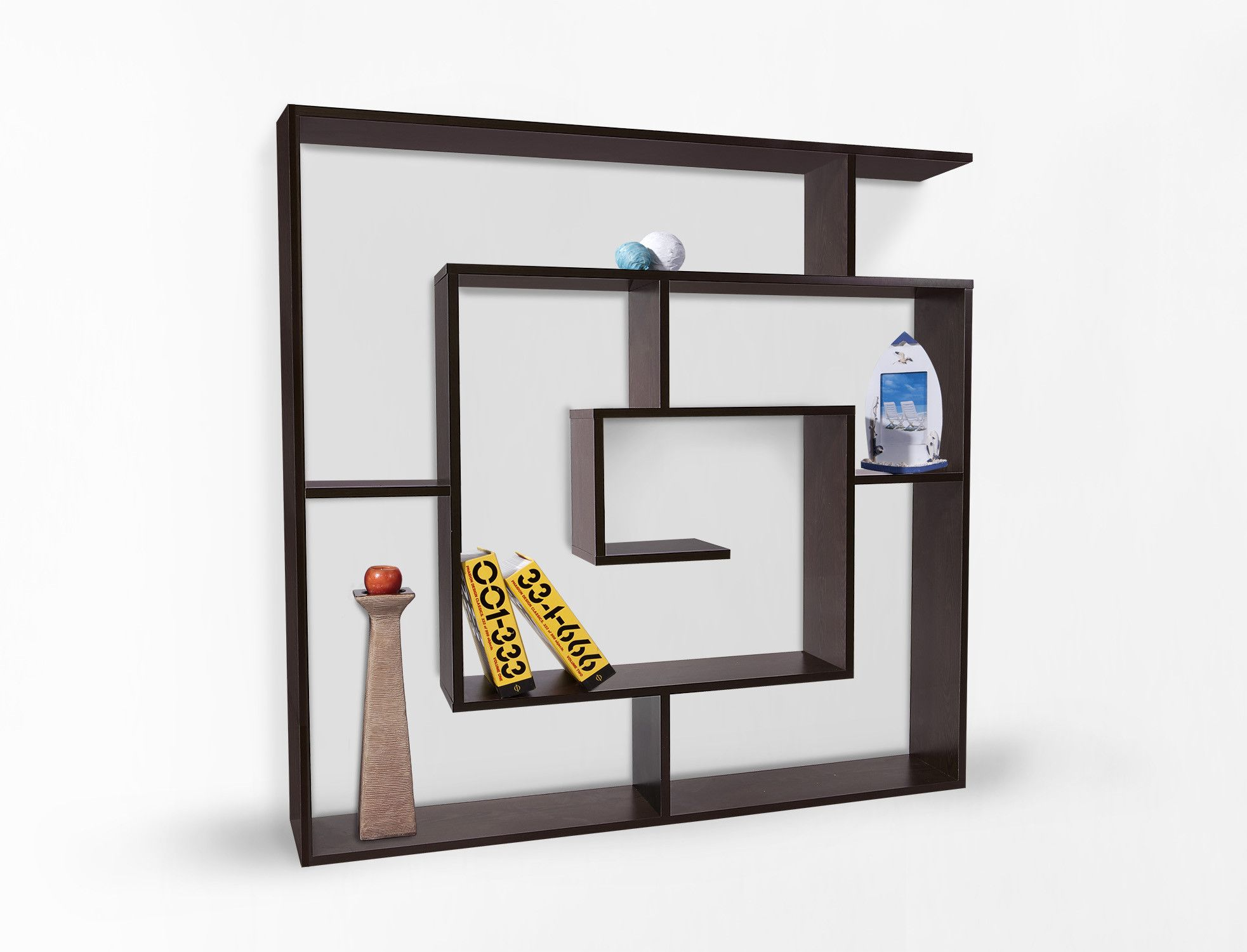 buy labyrinth bookcase at modern furniture deals for only £  - buy labyrinth bookcase at modern furniture deals for only £