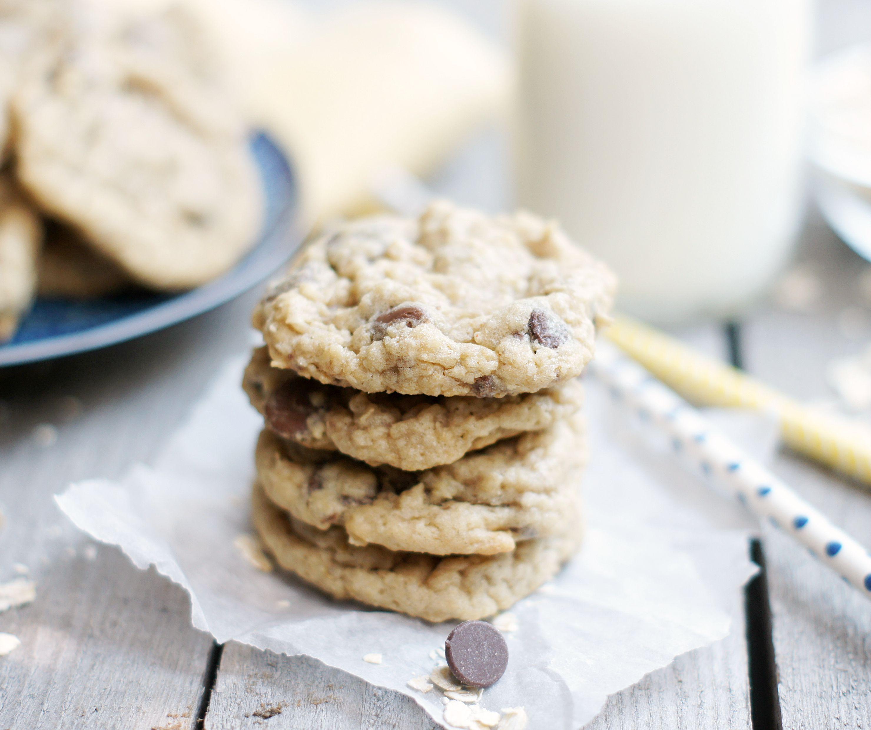 Paradise Bakery Chipper Copycat Recipe