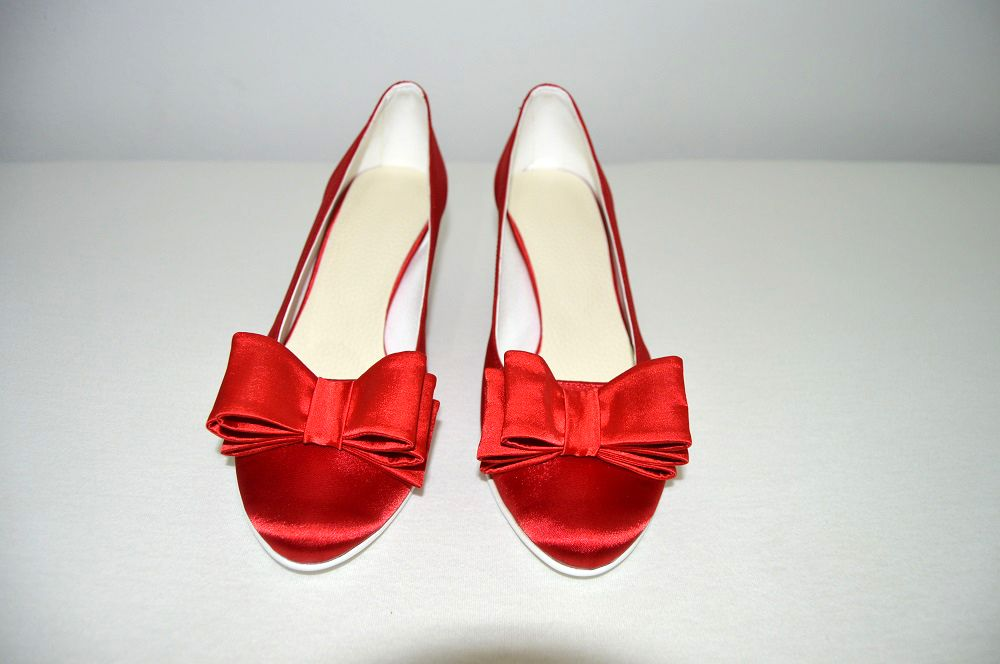 2f01c5f244 spoločenské topánky