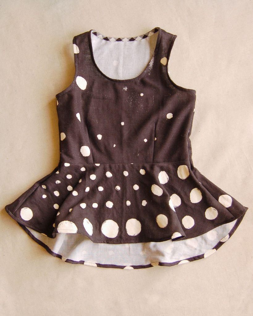 The riding peplum party dress pdf download dress sewing the riding peplum party dress pdf download dress sewing patternsclothing jeuxipadfo Gallery