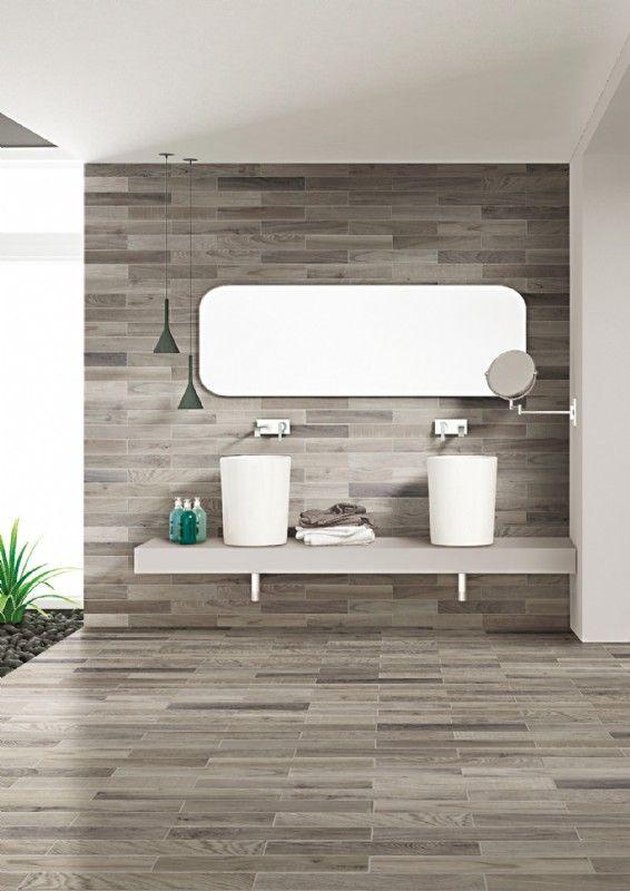 Sierra Porcelain Tile Wooden Wonders Pinterest Porcelain Tile - Water stains on walls in bathroom