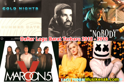 Download lagu Ya Romdhon Sabyan Mp3
