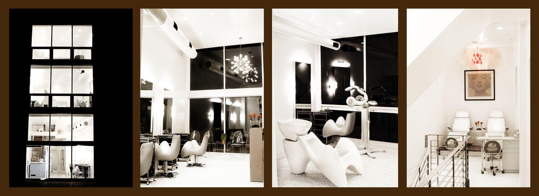 laurentius salon philadelphia pa salon interiors entry salon rh pinterest com