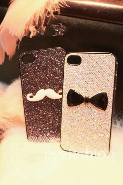 I'm making a group board of iPhone cases. Do you wanna join it? Please comment if you want to join.