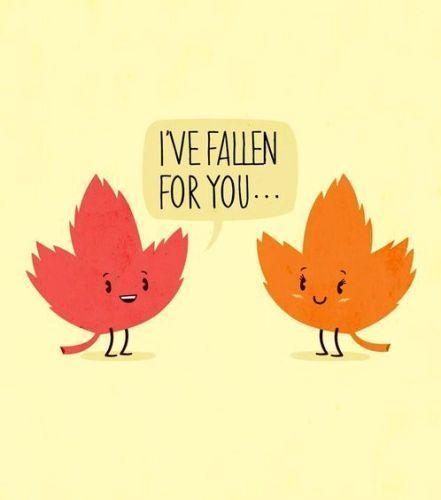 Lustige Valentinstag-Wortspiele 2017 kardiert eine Linie für Freund-Freund-Freundin ihn ihre Frau u. Ehemann   - Love - #Ehemann #eine #Frau #FreundF...,#freund #kardiert #linie #lustige #valentinstag #wortspiele #birthdaygiftsforboyfriend