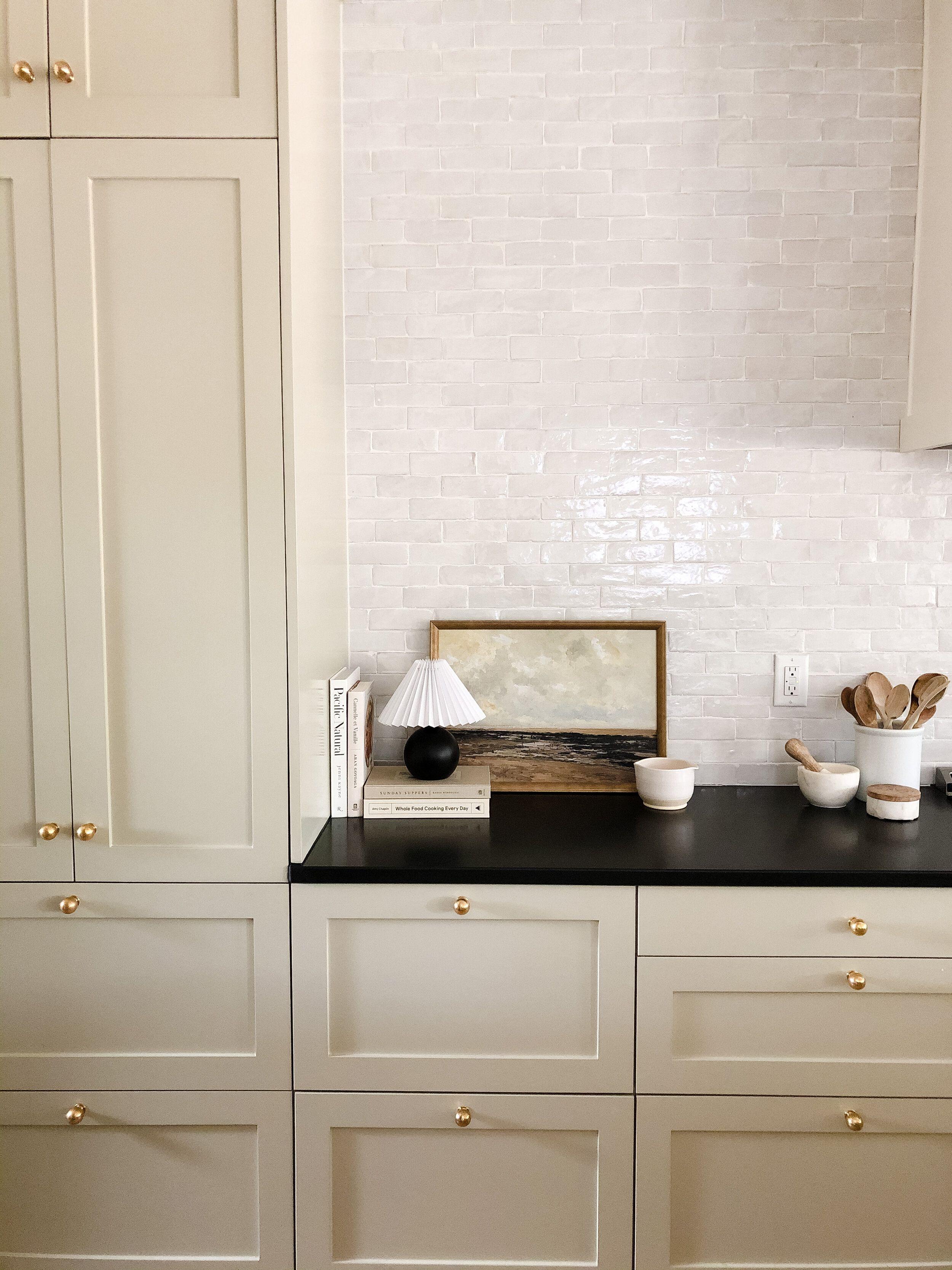 Five Things Friday Light Dwell Kitchen Lamps Petite Kitchen Kitchen Inspirations