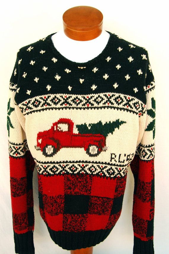 ralph lauren christmas sweaters polo ralph lauren summer sale