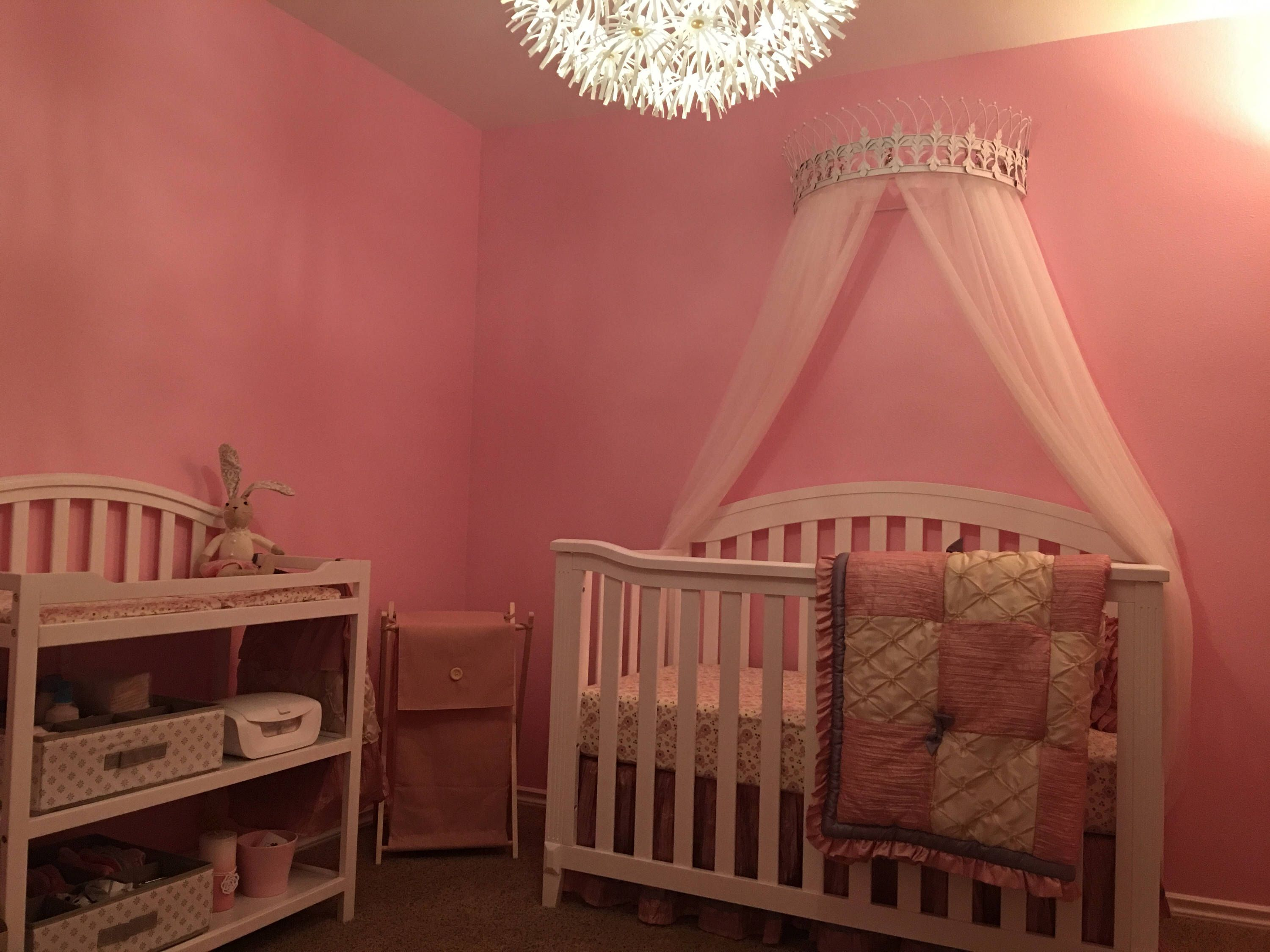 bed canopy crown canopy bed crown bed canopy for girls bed crown
