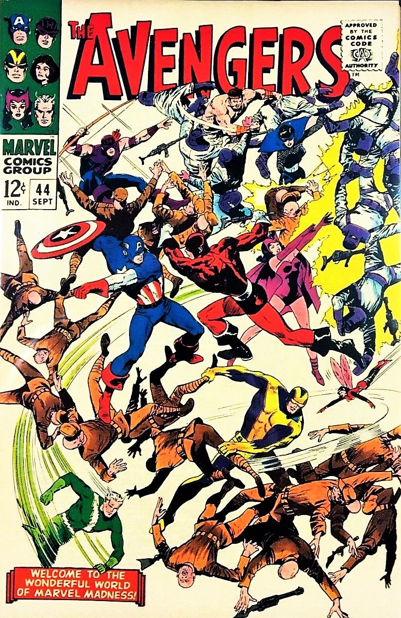 Pin by Dee Dee on MARVEL COVERS Comics, Marvel comics