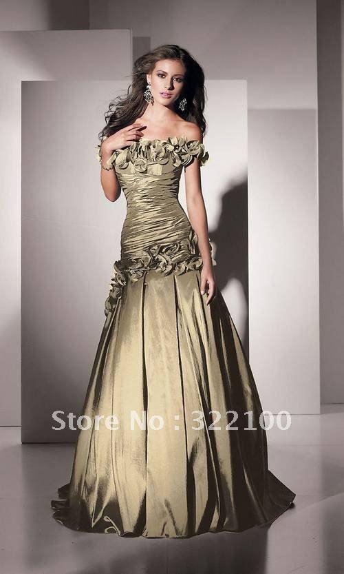 KE8718 haute couture designer off shoulder indian prom dresses ...
