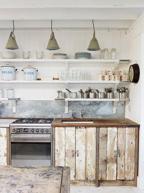 Traditionelles Kuechen | Ideen 1 | Pinterest | traditionelle Küchen ...