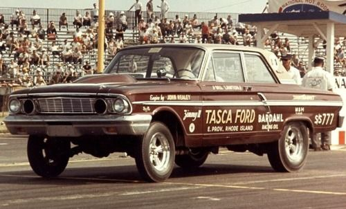 Oldhippie Com Is For Sale Drag Racing Cars Ford Racing Drag Racing